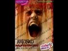 Bhoot Fm November 9 2012 Recorded Episode 9-11-2012 Part-1
