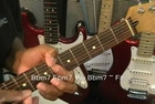 How To Play Boyfriend Justin Bieber On Guitar The Not So Easy Way EEMusicLIVE