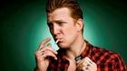Josh Homme - Nobody To Love