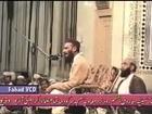 Waqia e Karbala ki Haqiqat by Allama Attaullah Bandyalvi 9-13 واقعہ کربلا کی حقیقت علامہ عطاءالله بن...