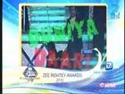 Zee Rishtey Awards 2012 (Specials) - 24th November 2012 Video P1