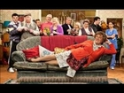 DVD Review - Mrs Browns Boy`s (2011)