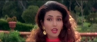 Is Tarha Ye Dil - Mithun Chakraborty - Dipti Bhatnagar - Kaalia - Kumar Sanu
