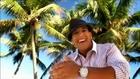 dj umutçevik Daddy Yankee  Que Tengo Que Hacer remix 2010