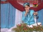 Tere Naam Tun Waran Jaan, Muhammed Farhan Ali Qadri Rizvi