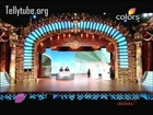 Madhubala – 31st January 2013 Part 3