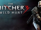 The Witcher 3: Wild Hunt | Title Reveal Trailer (2014) [EN] | FULL HD