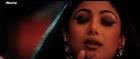 Aaila Re.Ladki Mast Mast..(Jung-Hindi- Song Video)