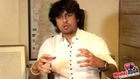 Sonu Nigam Humiliated By Organiser Manish Jain After UP Concert !