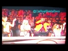 Candice Glover - Dont Make Me Over by Dionne Warwick on IDOL 4/10/13