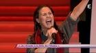 Antonia - [1] Je chante à la fête de l'huma