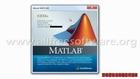 Matlab R2013a v8.1.0.604 Incl. Serial Key and Crack Full Version