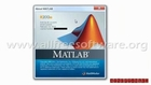 Matlab R2013a v8.1.0.604 + Serial Key and Crack Free Full Download