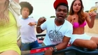 R.I.O feat U-Jean - Ready Or Not (Official Video)