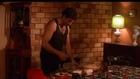 Ek Kamre Mein Tumhare Saath - Comedy Scene - Sunny Deol, Tabu – Himmat