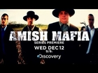 Amish Mafia | Premieres Wed, Dec 12 at 9/8c on Discovery