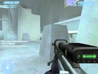 Gameplay Halo CE ( No Lvl Si Chochas )
